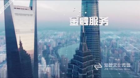 远东宏信 20170116剪辑 调色.mp4