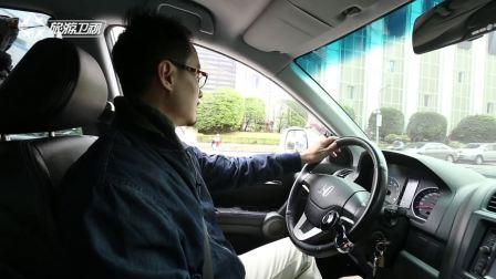 台湾旅游 搜游GO台北探索汽车旅馆