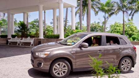 RIU Jamaica Negril RIU 牙买加-内格里尔店