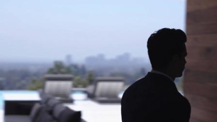 Shadow Hill 洛杉矶奢华地产品鉴