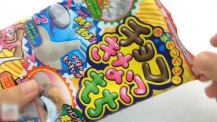 可利斯Coris黄豆粉巧克力糯米糍袋装