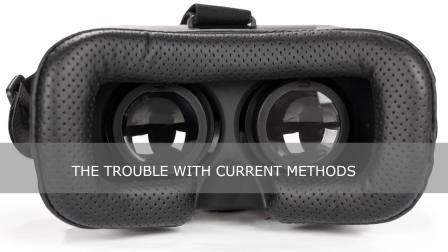 Radiant_WBR_20180222_AR-VR-Solutions_EN