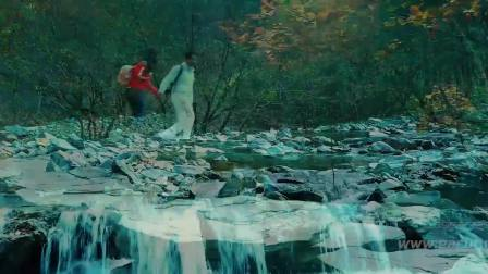 西安宣传片拍摄陕南旅游宣传片作品(样片)英朗传播创作参考