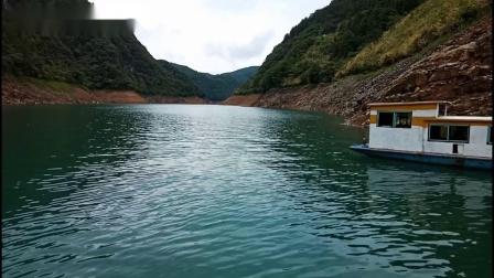 mei.湖南湄江AAAA景区景点-大江口
