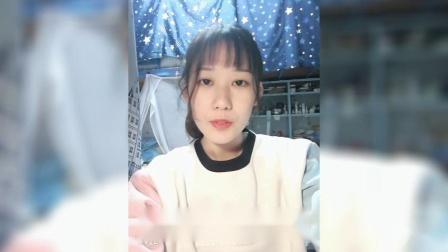 【2019精英挑战大赛山东交通学院陈杰】