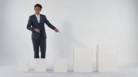 Z-BOX演示视频