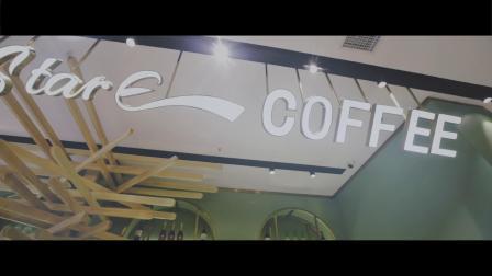 (时代先生)商业片:星屹婚礼