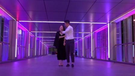 TS婚礼视频定制:HZW&HMQ | 早拍晚播