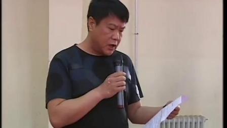滦州市乒协5·25乒乓球大赛