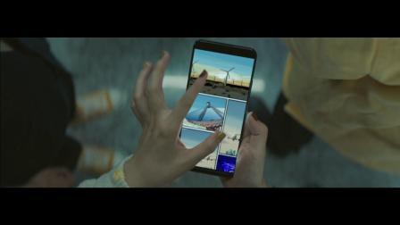联想集团形象宣传片—手机篇1分钟30秒