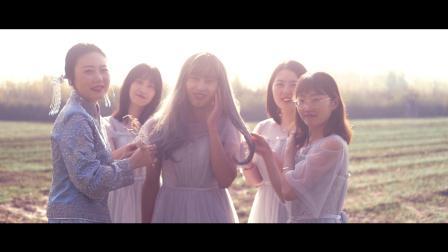 7号工厂电影丨天悦国际婚礼丨2019.11.2 LIU & SUN 婚礼微电影