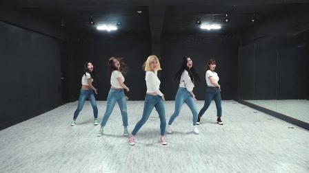 E画良品‖ MOMOLAND 回归舞蹈练习室-Thumbs Up200116