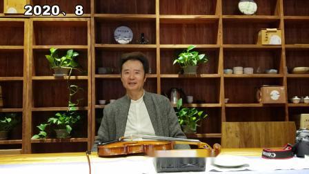 受邀世界各地传播高效弦琴的精彩集锦