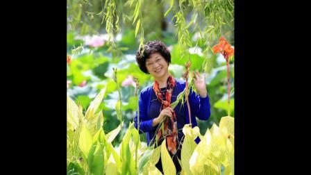 祝王凤枝老师80周岁生日快乐