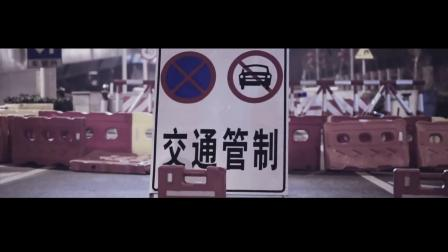抗疫短片-山河无恙_风雨而立B站