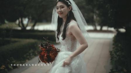 草莓智造作品——沈阳胡桃里酒吧婚礼集锦