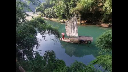 偃师市邙岭镇旅游团队长江三峡旅游
