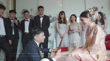 2020.10.4 Z&J婚礼快剪.m4v