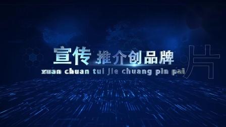 乐安县创建省级全域旅游示范区工作汇报样片
