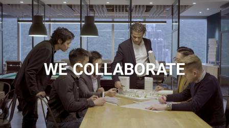 Lead8企业视频