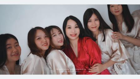 Maxvision2020.10.27 婚礼席前MV.m4v
