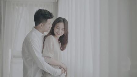 私享FILM | Wedding microfilm张超+麻宁