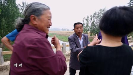 知青《回家》--山东影视制作中心