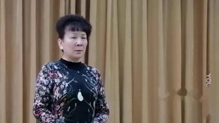 000-河庭剧场-053-望儿楼八珍汤.wmv