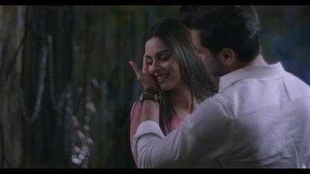 【巴基斯坦电视剧主题曲】 Dil-e-Bereham - Video Song 2019 Pakistani Drama Hindi Telugu Tamil