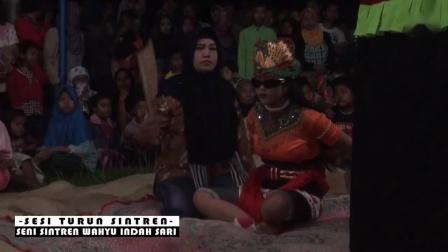 东南亚民间舞蹈 10