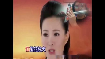 双管巴乌独奏(117)--《筑梦中国》20210213