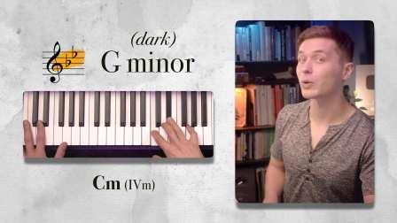 【演唱課堂】AdNl - All By Myself (Celine Dion), 流行音樂之Most Elegant Key Change