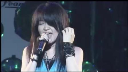 川田まみ - 明日への涙(2005武道馆 live)