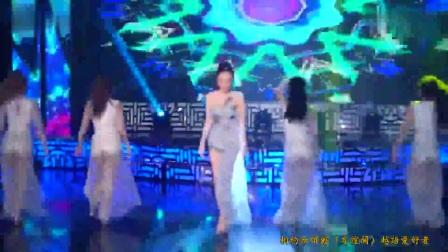 ♬♫♪《埋葬愛情》ĐắpMộCuộcTình(莎嘎張泉)越南語歌曲欣賞