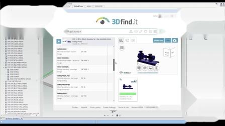 Aveva_3DfindIT_integration_final