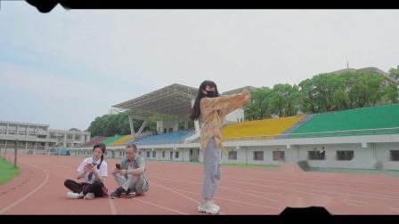 优酷投稿之舞蹈视频歌曲:大碗宽面