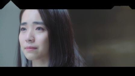 【月老便利店】终极彩蛋•陈子颖吕杨陈志康林尚进•XUANTV
