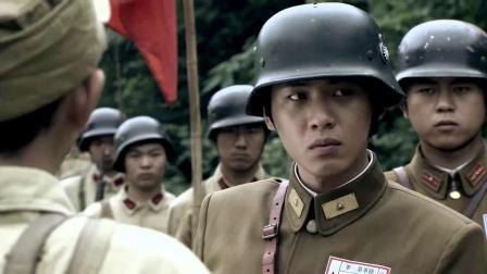 雳剑:国军阻击鬼子增援,对方装备十分精良,国军拼命抵抗