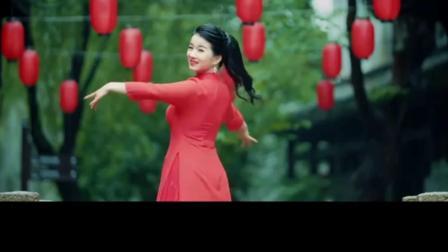 歌曲《石榴花》MV