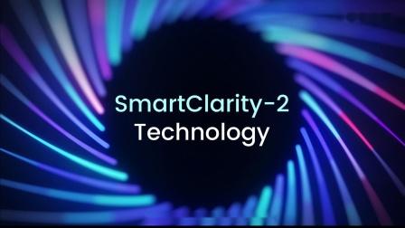 思特威SmartClarity®-2 五大升级技术助推成像性能全面提升