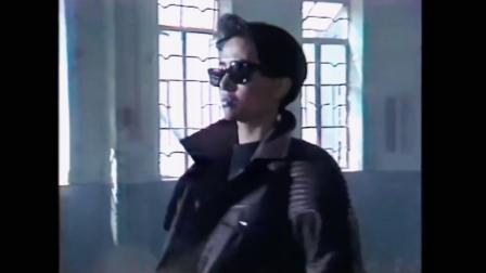 金曲重溫 梅艷芳 壞女孩 1986[超清版]