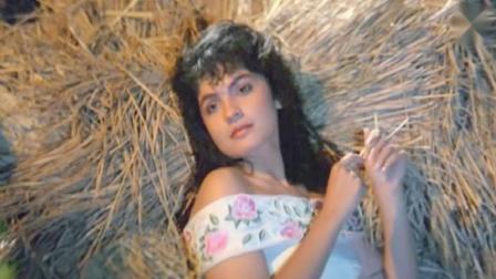 宝莱坞90年代电影《爱在旅途》主题插曲 Dil Hai Ka Manta Nahin-Dil Hai Ka Manta Nahin