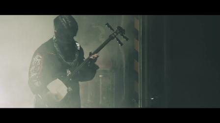 【期間限定】ずっと真夜中でいいのに。『機械油』(from LIVE Blu-ray CLEANING LABO「温れ落ち度」) ZUTOMA