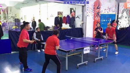 邓太伟 史金凤VS于军 任丽霞