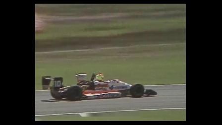 赛车手赫尔南爱上了电动汽车,巴斯夫也一样。