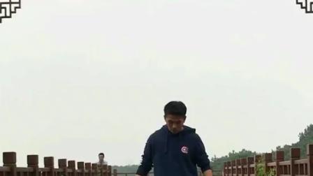 -凌云者-的电流小视频