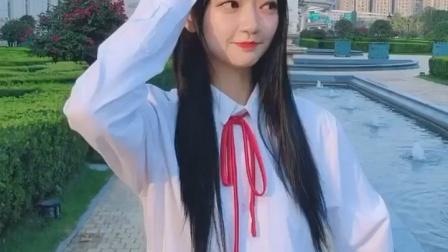 杨小咪-YaMi的电流小视频