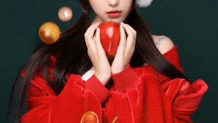 世上本无圣诞老人🎅🏻所有礼物和惊喜都来自爱你的人🎁