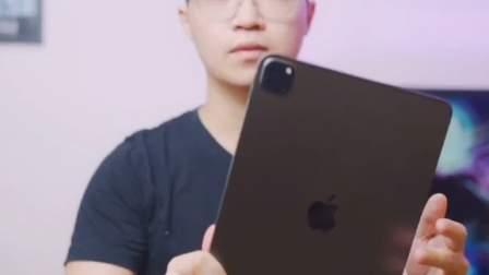 苹果教育优惠之iPad怎么选