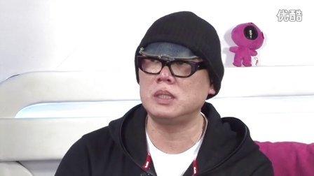 舞台剧天龙八部问世 萧敬腾有望出演萧峰